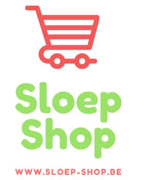 Sloep Shop